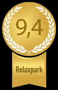 dusseldorf gold relaxpark