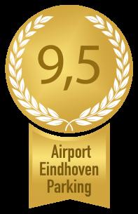 eindhoven gold airporteindhovenparking
