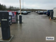 123parking-low-cost-4