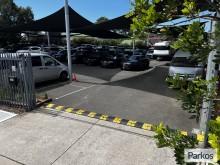 airport-express-car-parking-1