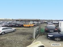 airportparking-muc-1