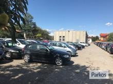 avio-parking-5