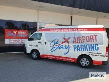 bay-airport-parking-1