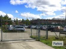 best-western-arlanda-hotellby-parkering-2