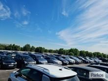bipbip-parking-1