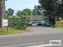 budgetparking-eindhoven-1
