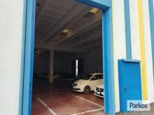 caravaggio-parking-paga-in-parcheggio-7
