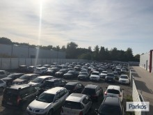 classic-parking-6