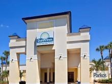 days-inn-florida-mall-mco-psf-1
