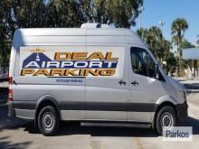 deal-airport-parking-1