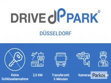 drive-and-park-duesseldorf-1