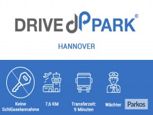 drive-and-park-hannover-1
