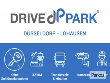 drive-and-park-lohausen-1