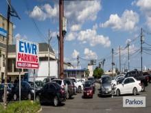 ewr-parking-4