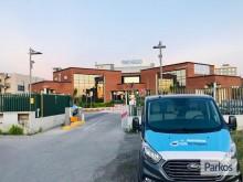 facile-parcheggiare-paga-in-parcheggio-5