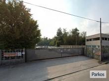fatema-parking-1