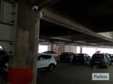 fly-parking-zaventem-1