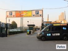 good-park-paga-all-arrivo-12