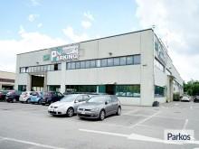 green-parking-malpensa-paga-in-parcheggio-9