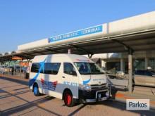 hamer-airport-parking-3