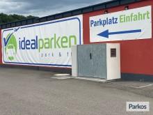 idealparken-8