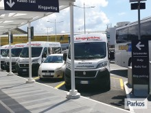 king-parking-online-fiumicino-12