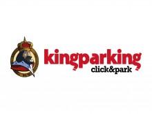 king-parking-online-malpensa-27