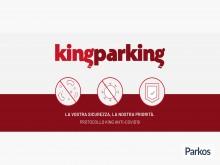king-parking-smart-paga-in-parcheggio-14