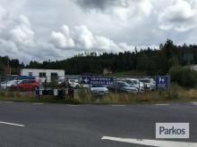 landvetter-parkering-service-4