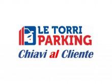 le-torri-parking-24