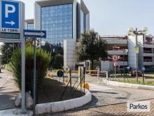 le-torri-parking-paga-online-12