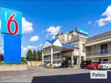motel6-elizabeth-psf-kingbed-1