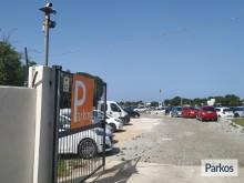 orange-airport-parking-11