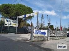 parcheggio-san-marco-9