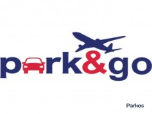 park-and-go-vip-1