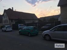 park4-you-5