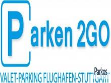 parken-2-go-8
