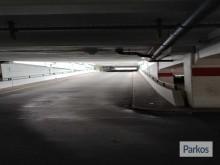 parking-4-holiday-tiefgarage-schreyerring-1