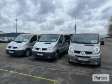 parking-airea-3