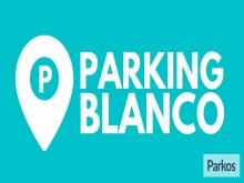 parking-blanco-barcelona-1