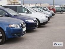 parking-costa-golf-3
