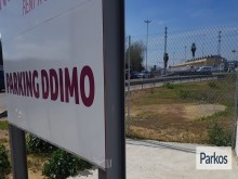 parking-ddimo-8