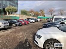 parking-plus-1