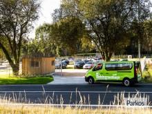 parking-santiago-3