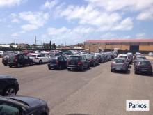 parking-way-paga-in-parcheggio-13
