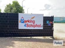 parking4schiphol-5