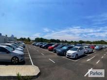 parkingdel-aeropuerto-2