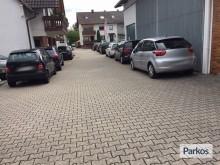 parkservice-am-baden-airpark-1