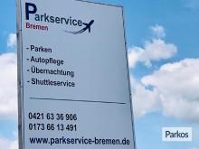parkservice-bremen-2