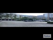 parkspace-24-2